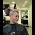 Head-shave-Most-Beautiful-Girl-Head-Best-Barbering-Undercut-hairstyles-women