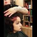 Headshave-beautiful-Girl-and-Gorgeous-Shaving-her-Head-Undercut-hairstyles-women.-1