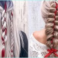 How-To-Braid-Your-Own-Long-Hair-Tutorial-Beautiful-Hairstyle-Ideas