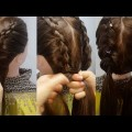 How-to-do-easy-french-braids-for-long-hair-Amazing-hairstyles-for-long-hair-38