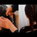 How-to-french-braids-for-beginners-Easy-hairstyles-for-long-hair-Part-17