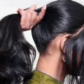 How-to-make-Hair-style-girl-2018-Hairstyle-Tutorials-for-Long-Hair-Everyday-Hairstyles-2018
