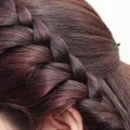 Indian-Traditional-hairstyles-for-partyfunctionwedding-Hairstyles-for-Long-Hair-girls-2018