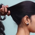 Indian-traditional-hairstyles-for-long-hair-Wedding-guest-hairstyles-Perfect-party-hairstyles