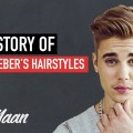 Justin-Bieber-Hairstyles-From-WORST-to-BEST-Mens-Hair-Advice-2019