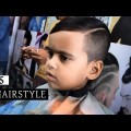 Kids-hairstyle-2018-2019-best-barber-in-the-world-kids-haircut