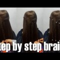 Long-hairstyles-for-girls-Easy-back-to-school-hair-ideas-2019-28