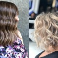 Long-to-Short-Bob-Haircut-Makeover-Short-Bob-Hairstyles-Haircut-Ideas-2019