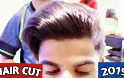 Mens-Hairstyle-2019-Cool-Quiff-Hairstyle-Mens-Haircut-Trend