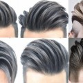Mens-Medium-Length-Hairstyles-2019-Quick-and-Easy-Hairstyles-for-Boys-2019-Hairstyle-Trends
