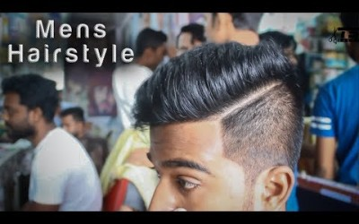 Mens-hairstyles-trend-best-hairstyle-for-men-2018-2019
