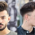 Most-Popular-Hairstyles-For-Men-2019-Undercut-Hairstyle-Men-2019-Mens-Trendy-Hairstyles