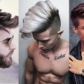 NUMBER-ONE-HAIRSTYLES-FOR-MALE-25