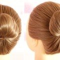New-Easy-Small-Juda-Hairstyle-For-Long-Hairs-Easy-small-Juda-Hairstyle-New-Hairstyle
