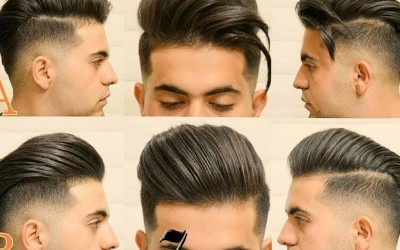 New-Hairstyle-For-Men-2018-New-Hairstyle-Compilation-Best-Barber-Compilation-2