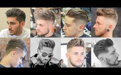 New-Hairstyle-For-Men-2018-New-Hairstyle-Compilation-Best-Barber-Compilation