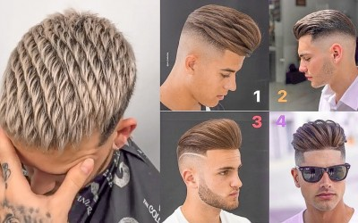 New-Hairstyles-For-Men-2018-New-Hairstyle-Compilation-Best-Barber-Compilation-3