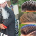 New-Hairstyles-For-Men-2018-New-Hairstyle-Compilation-Best-Barber-Compilation-4