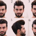 New-Hairstyles-for-Mens-20182019-37