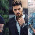 New-Hairstyles-for-Mens-20182019-Mens-Haircuts-Trend-9-