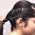 New-Hairstyles-for-schoolpartycollege-3-Easy-Hairstyles-For-Medium-Long-hair-2018-Hairstyles