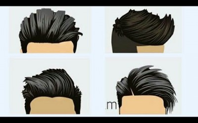 New-Top-hairstyles-haircutting-for-mens-boys