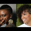 Pixie-haircuts-for-black-women-Ultra-short-hairstyles-for-afro-american-part-2