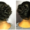 Quick-And-Easy-Braided-Bun-Hairstyle-For-Long-Hair-Party-Hairstyles-Hairstyles-And-Fashions