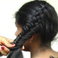 Quick-Easy-Hairstyles-for-Long-Hair-Simple-Hairstyle-for-party-hair-style-girl-hairstyles