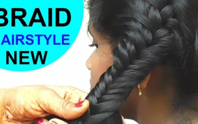 Quick-and-Easy-Braided-Hairstyles-for-long-Hair-Everyday-hairstyles-for-Women-2018-hairstyles