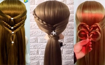 Relax-And-fix-it-with-10-cool-and-simple-hairstyles-and-hairste-hacks-P5