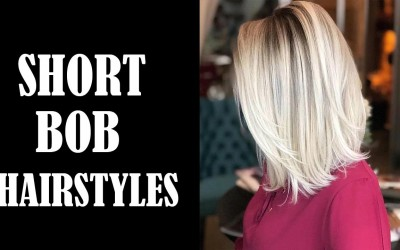 SHORT-BOB-HAIRCUT-2019-HAIRCUT-FOR-WOMEN-2019