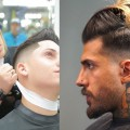 SICK-MEN-HAIRCUTS-BY-BEST-BARBERS-IN-THE-WORLD-