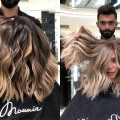 Short-Hairstyles-For-Women-2019-Short-Bob-Haircut-Ideas-2019