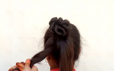 Simple-juda-hairstyle-for-girls-Latest-short-bob-hairstyles