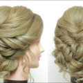 Soft-Updo-Tutorial.-Prom-Wedding-Hairstyles-For-Long-Medium-Hair