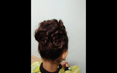 Special-wedding-hairstyle-for-medium-to-long-hair-NAZIA-NAZ
