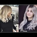 Stunning-Short-And-Medium-Bob-Haircuts-For-Women-Long-Hair-Cutting-compilation