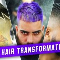 TOP-15-MEN-HAIR-TRANSFORMATIONS-MEN-HAIRSTYLES
