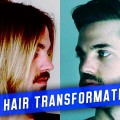 TOP-15-MEN-HAIR-TRANSFORMATIONS-MEN-HAIRSTYLES-2019