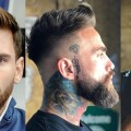 TOP-HAIRSTYLES-FOR-LOOK-GOOD-IN-THIS-2019-22