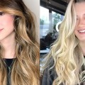 Ten-Gorgeous-Ombre-and-Balayage-Hairstyles-for-Long-Hair-Beautiful-Hairstyle-Ideas