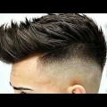 The-Best-Hairstyle-For-Men-Attractive-Gorgeous-Looks-Hairstyle-2019-Mens-Hair-2019