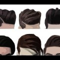 Top-10-Cool-Hairstyles-Haircuts-for-Men-2019