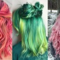 Top-10-Extreme-Rainbow-Hair-Tutorials-Compilations-Long-To-Short-Hairstyle-Transformations