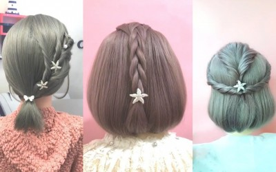 Top-20-Amazing-Hairstyles-for-Short-Hair-2018-Best-Hairstyles-for-Girls-4