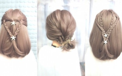 Top-20-Amazing-Hairstyles-for-Short-Hair-2018-Best-Hairstyles-for-Girls-9