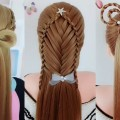 Top-25-Amazing-Hairstyles-Tutorials-Compilation-Easy-Hair-Style-for-Long-Hair-2