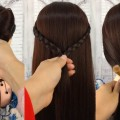 Top-26-Amazing-Hairstyles-Tutorials-Compilation-Easy-Hair-Style-for-Long-Hair-4