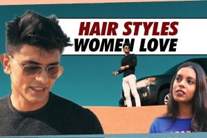 Top-5-Mens-HAIRSTYLES-That-WOMEN-LOVE-Hairstyles-That-ATTRACTS-Women-To-MEN-Mayank-Bhattacharya